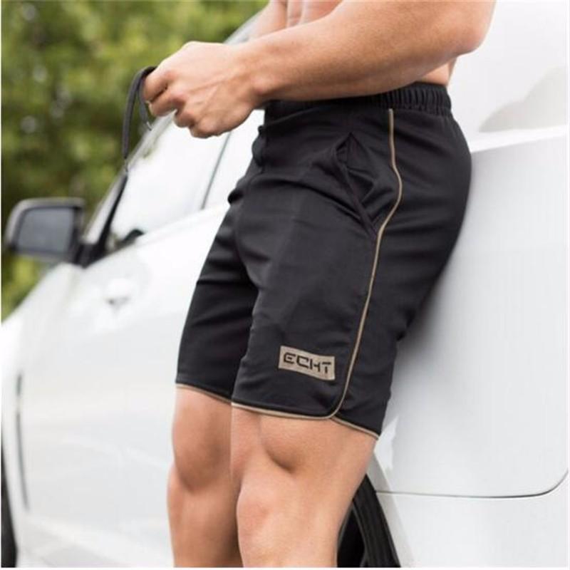 AILOOGE 2 M боженов в перев лучшее для мужчин mens best тренировка без отягощений