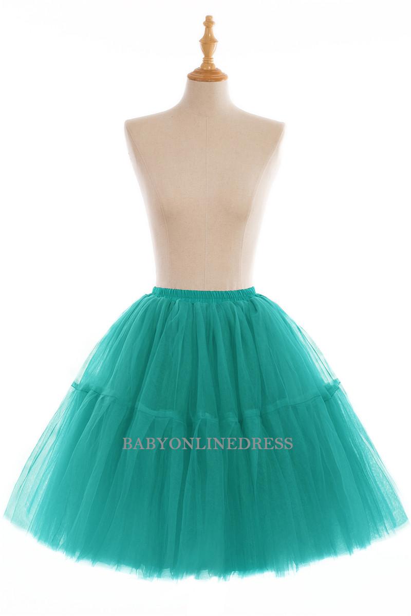 малыш платье Голубое небо Свободный размер пляжная юбка женская лето 18 новых юбки юбки юбки юбки было тонкое богемное платье таиланд