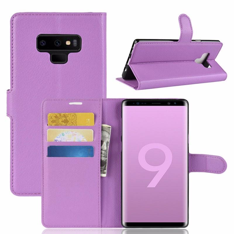 WIERSS Пурпурный Для Samsung Galaxy Note8 планшет samsung galaxy tab a sm t350 sm t350nzkaser