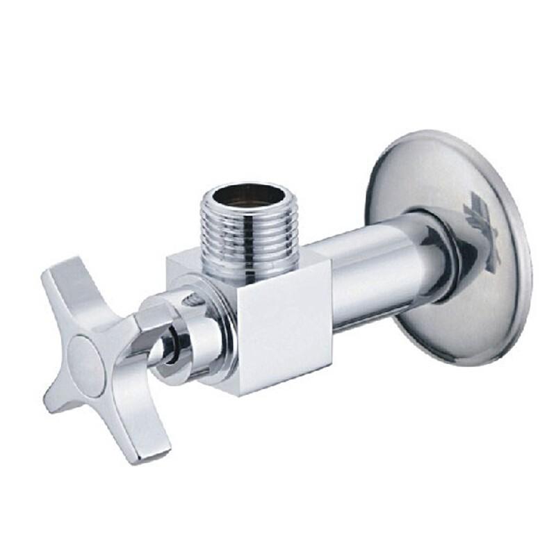 GAOBO Угловой клапан Угловой клапан