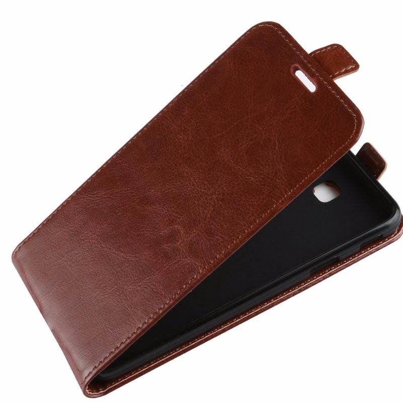 WIERSS коричневый для Samsung Galaxy J7 Prime 2 смартфон samsung galaxy j7 2016 sm j710fn gold