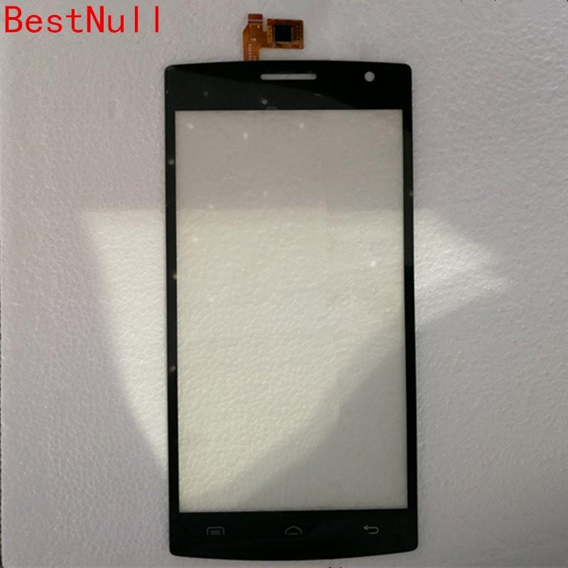 BestNull черный haier pad712 сенсорный экран 7 дюймовый haier написано вне оригинальный экран fpc ctp 0700 083 1