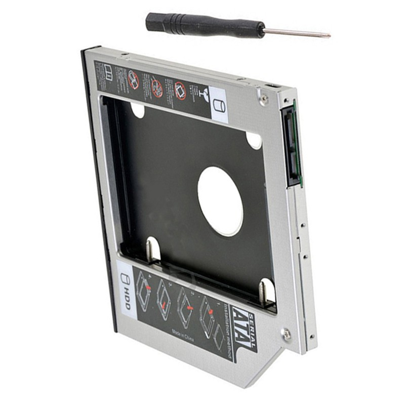 TXZHAJGHON it директор it 723 2 5 yingcun usb3 0 hdd enclosure sata последовательный жесткий диск внешний ящик ноутбук ssd твердотельный диск сиденье белый