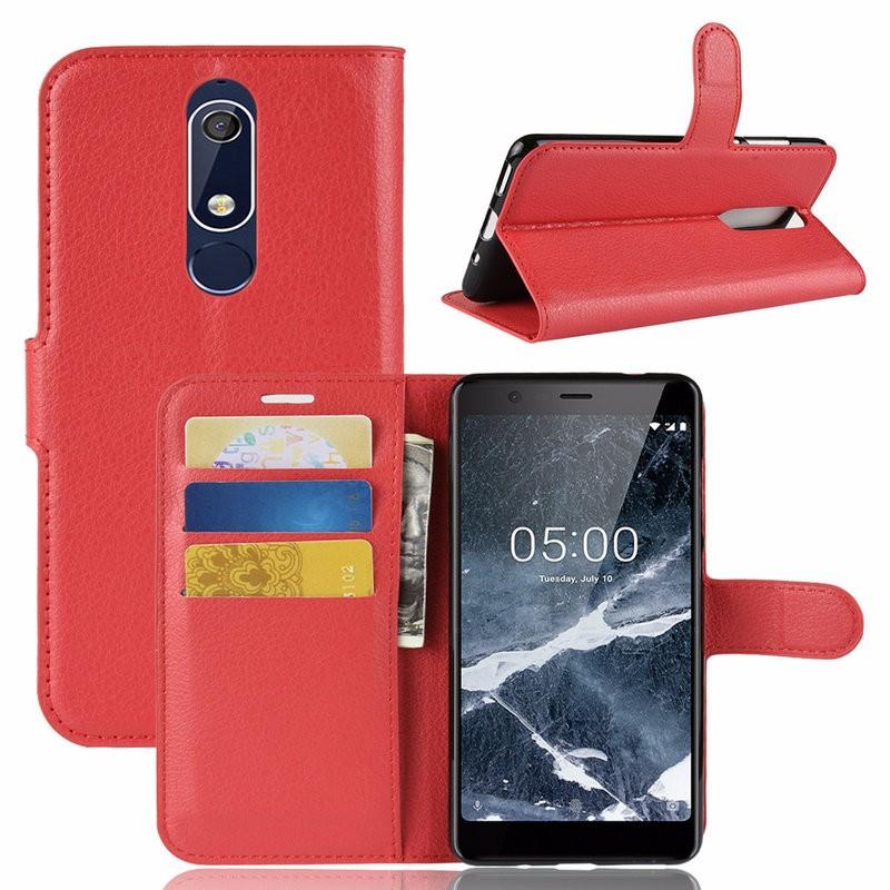 все цены на WIERSS красный для Nokia 51