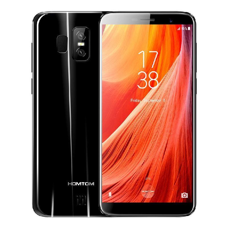 Lenovo черный мобильный телефон lenovo note8 4g mtk6752 13 0mp 6 0 hd 2 8 3300mah
