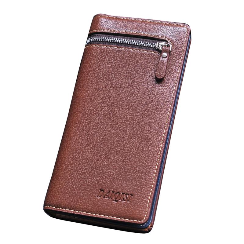 Gaorui бумажник golden head портмоне кошелек 3302 50 1