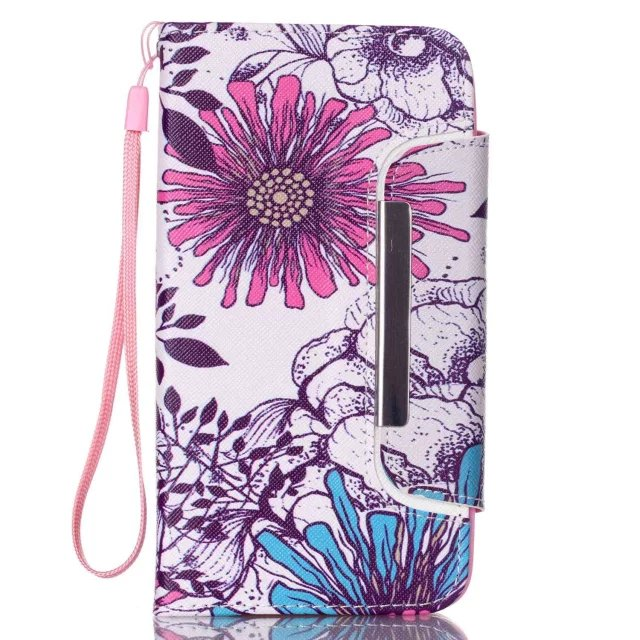 MITI cute 3d girl style protective silicone back case for samsung galaxy note 3 n9000 green
