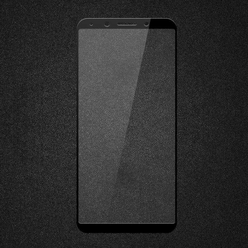 AKABEILA Черный f5 пленка 360 kola стального телефона защитная пленка покрывает весь экран для f5 белого телефона 360