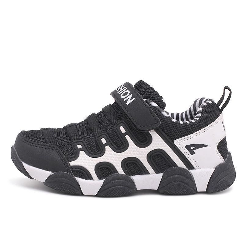 Dayocra черный 12 ярдов туфли возглавляемых женщинами обувь для взрослых женщин случайные обувь привела силы 12 цвета туфли человек к 2015 году индикатор моды