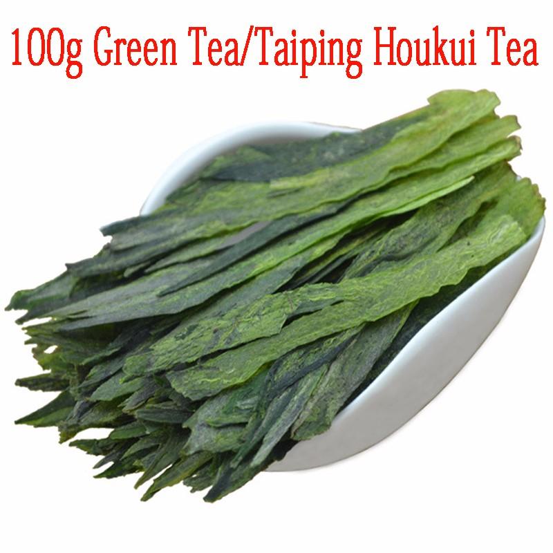 mcgretea 100g c ts021 new 100g top grade purely natural organic pueraria mirifica powder puerarin lobed kudzuvine root extract herbal tea