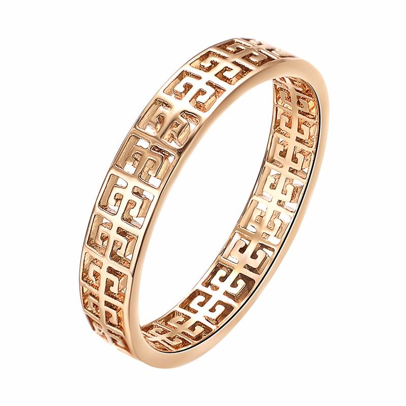 yoursfs Золото 8 yoursfs zircon кольцо кольцо с золотым кольцом кольцо с бриллиантами кольцо с бриллиантами anillos anel кольцо для обручального кольца для женщин