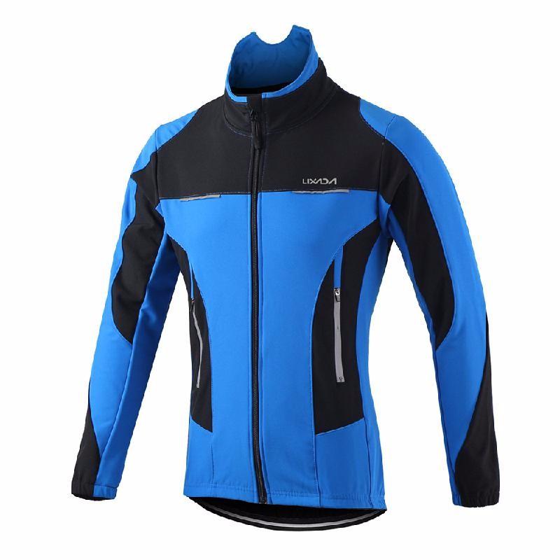 Lixada Синий M женская одежда для спорта