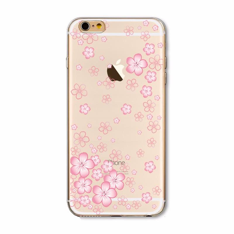 WJ Смешанный цвет iPhone6 Plus косметичка bk iphone6 plus iphone6 5s