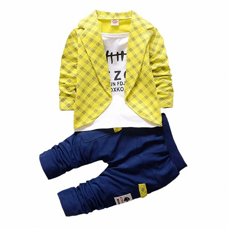 yttoo Yellow 5T комплекты и костюмы