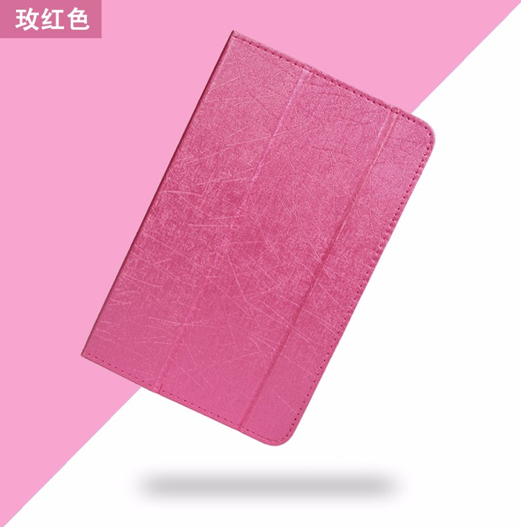 Teclast Розовый красный teclast master t10 tablet pc fingerprint sensor