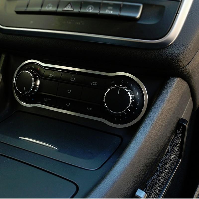 HRAEFN Серебряный mzorange rear view mirror turn signal mirror lights for mercedes benz w169 w245 a160 a180 a200 b160 b180 b200 high quality