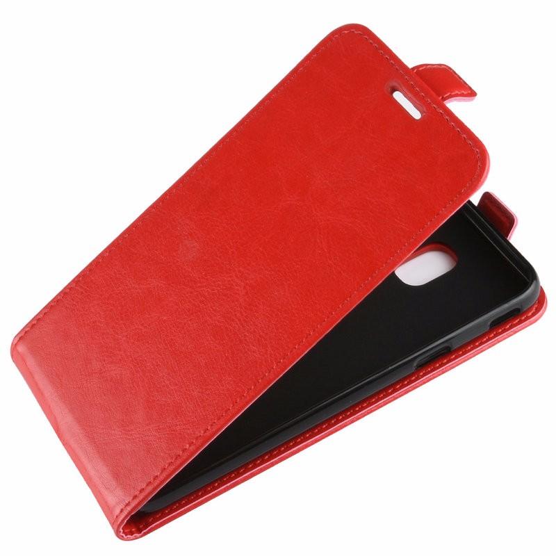 WIERSS красный для Samsung Galaxy J7 2018 J737 смартфон samsung galaxy j7 2016 sm j710fn gold