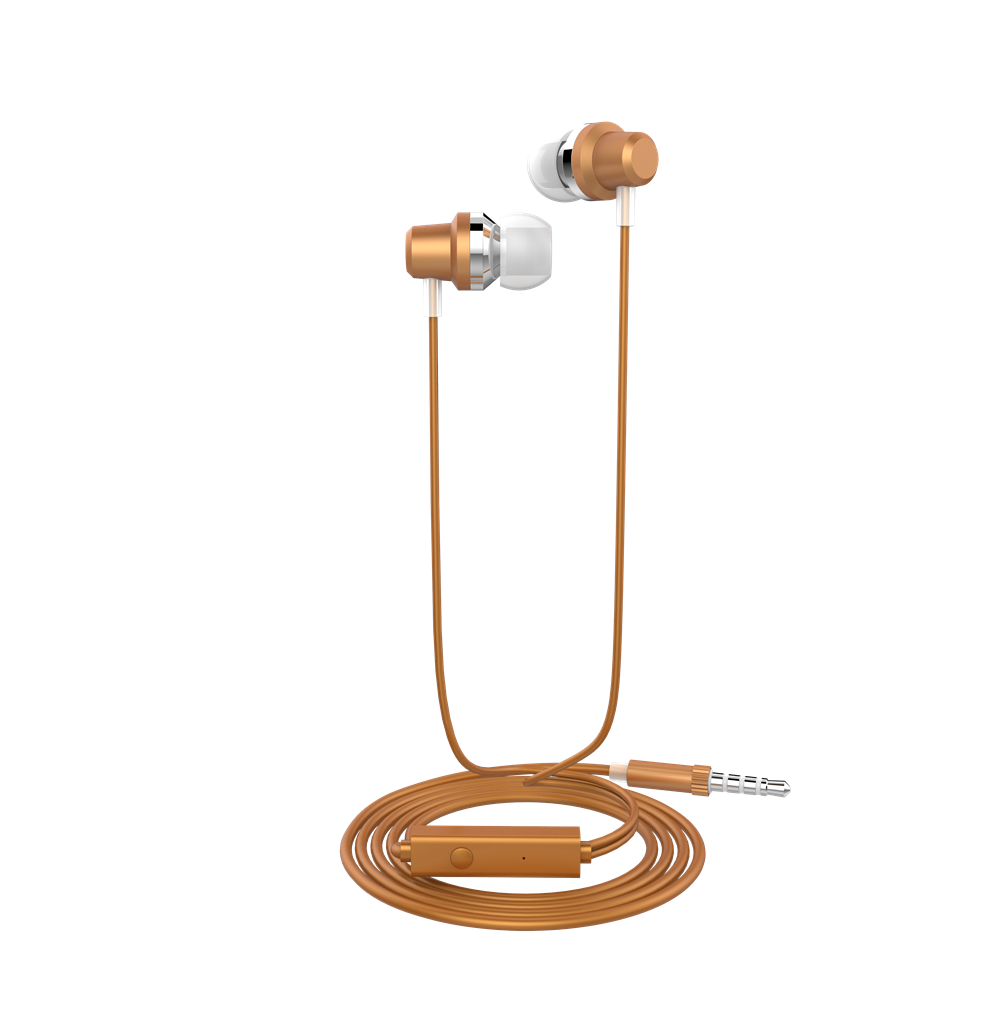 GANGXUN Золото original qcy qcy50 hifi stereo bluetooth 4 1 headset