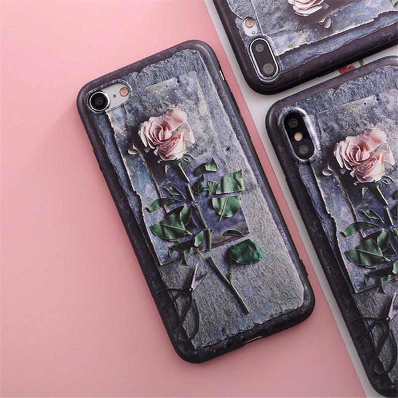 Случай iphone случая iphone WJ Смешанный цвет iPhone6 Plus фото