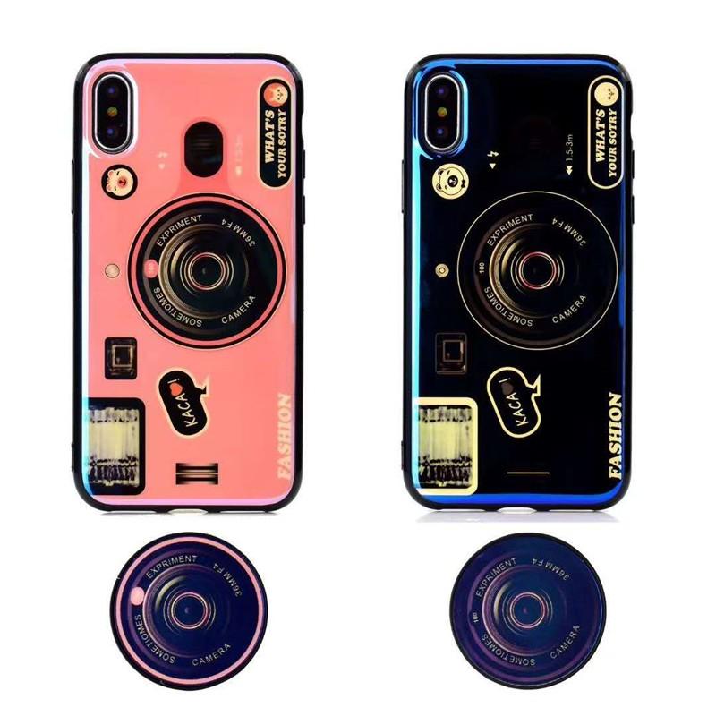 GANGXUN Huawei Nova Lite Black смартфон huawei nova lite 2017 black l22
