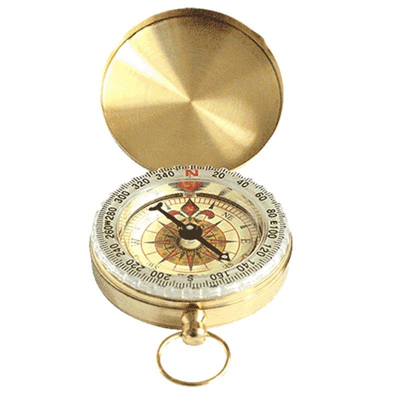 JD Коллекция G50 латунные компас дефолт компас экспедиция беринг ict 03 компас