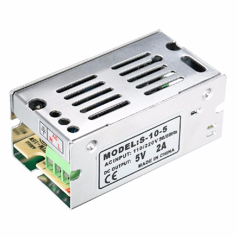 meterk White 220v to 110v or 110v to 220v transformer 3000w transformers 3000kva voltage converter use 110v electrical appliances