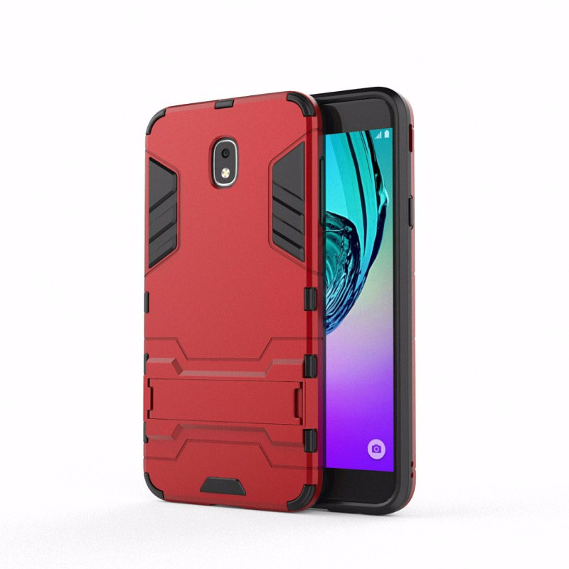 WIERSS красный смартфон samsung galaxy j7 2016 sm j710fn gold
