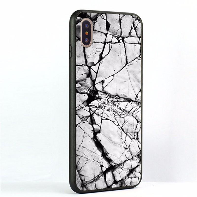 WJ Смешанный цвет iPhone 5 5S чехол для iphone 5 5s 5с sahar cases цвет multicolor