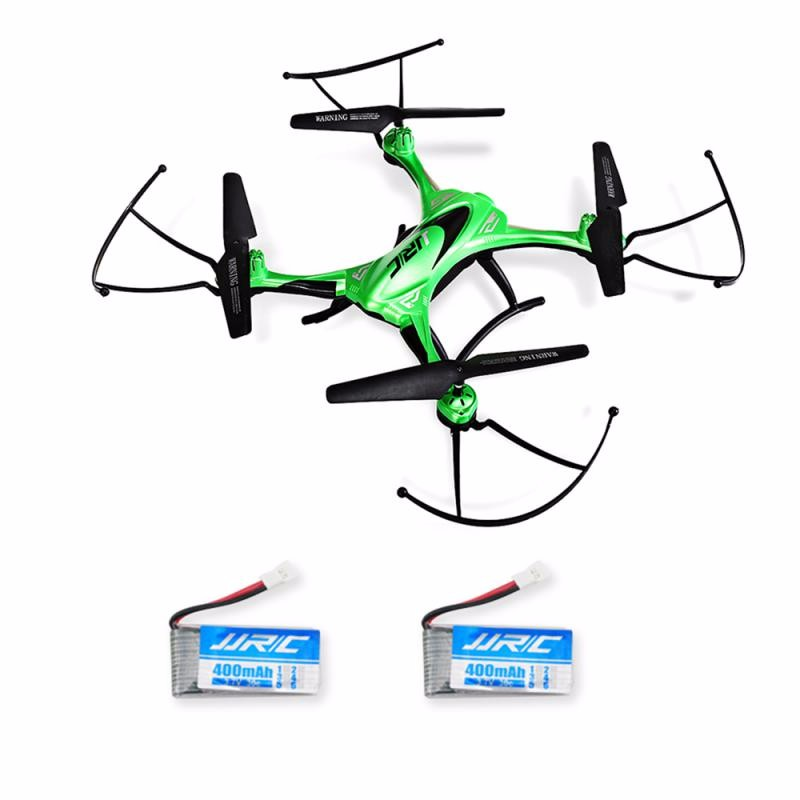 GBTIGER GREEN WITH 2 BATTERIES rc drone syma x5sw fpv rc quadcopter drone with camera 2 4g 6 axis rc helicopter drones with camera hd vs jjrc h31 h33