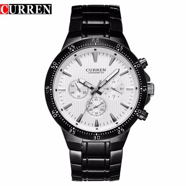 CURREN 04 curren 30 09000345