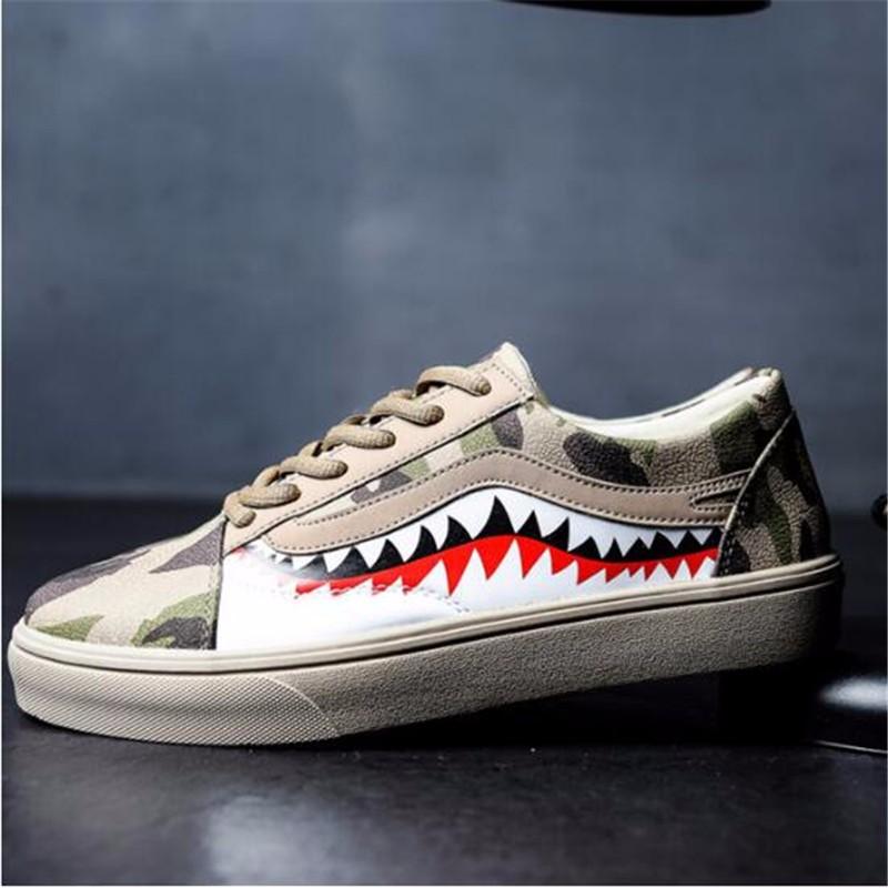 AILOOGE Серый 65 original new arrival nike roshe one hyp br men s running shoes low top sneakers