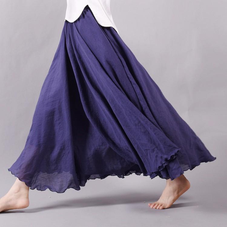 Юбка юбка юбка юбка юбка юбка юбка юбка юбка юбка юбка юбка юбка юбка длинная юбка юбка юбка юбка юбка юбка SAKAZY красный XL фото