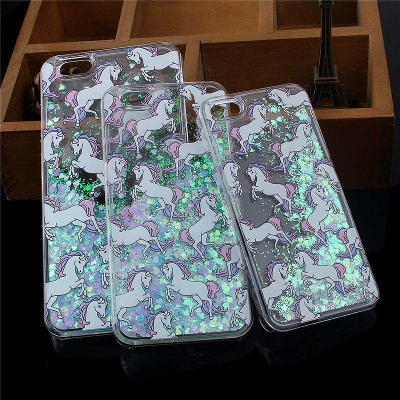FIRSTSELLER iPhone66s 47 новые 1 2 3м 3 6 10 футов плоской лапши прочной ткани плетеный синхронизации данных зарядный кабель для iphone 5 5с 6 6с плюс ipad мини 4