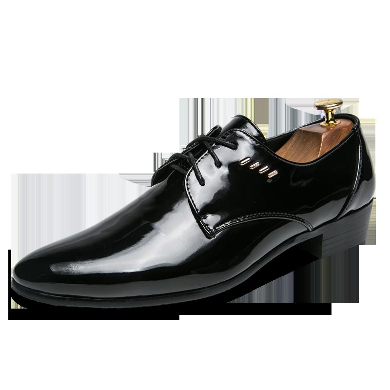 VenierLL Black 9 rochas галстук rochas rti d62939m 26 taupe taupe коричневый