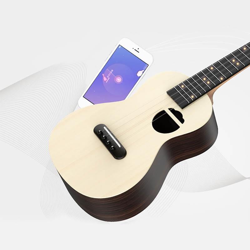 Poputar акустическая гитара виды аккомпанемента и обыгрывание аккордов