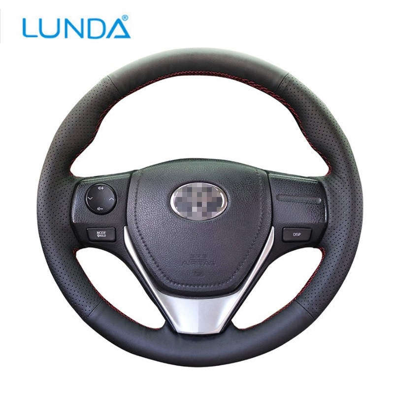 LunDa черный