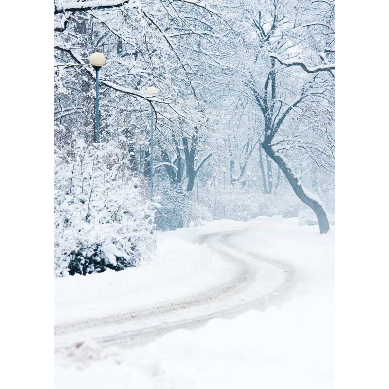JOYOCHFOTO красный 3 5ft 300cm 200cm about 10ft 6 5ft t background variety of lush plants photography backdropsthick cloth photography backdrop 3493 lk