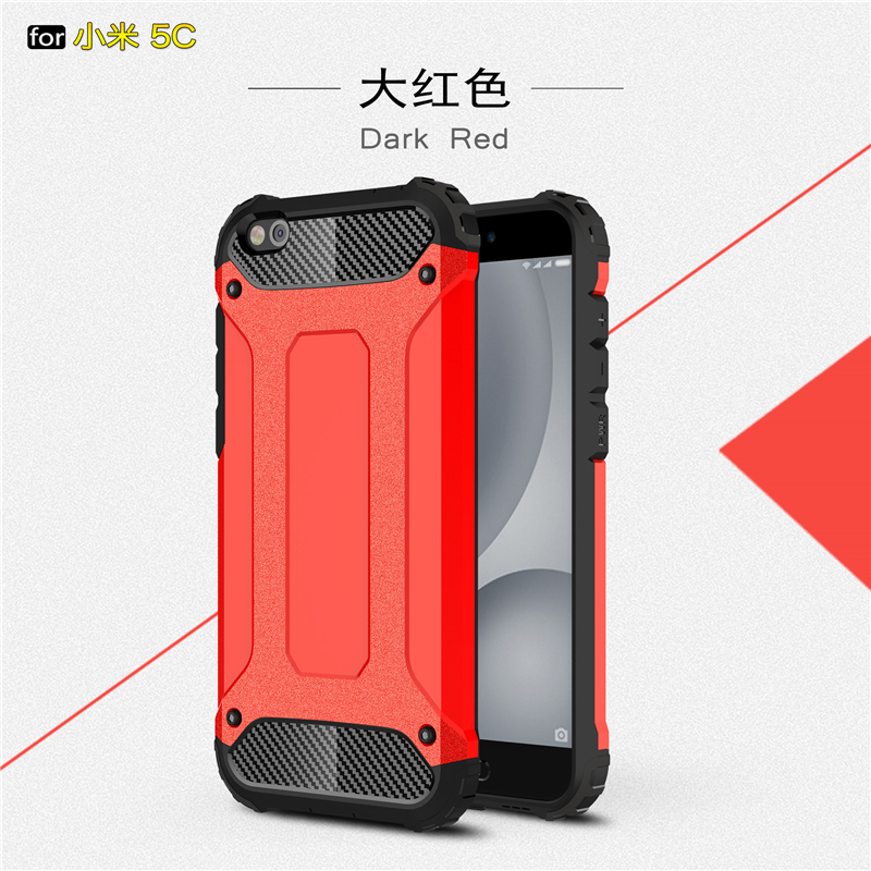 goowiiz красный MI 5S xiaomi mi 5s 3gb 64gb smartphone gold