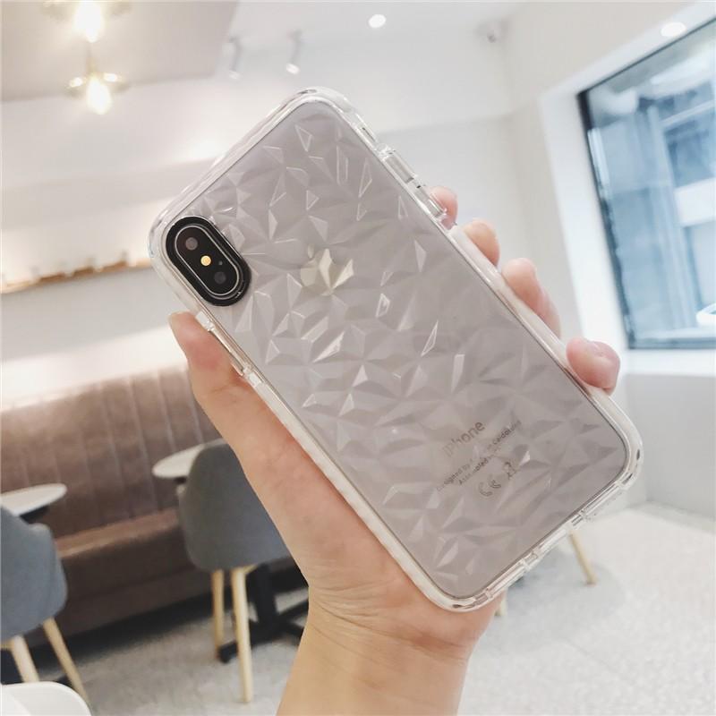 GANGXUN White iPhone5 5s 5se 4 inch