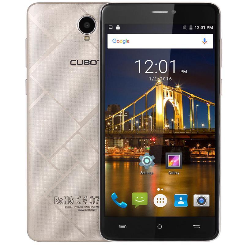 GBTIGER Золото Стандарт Великобритании z2 mtk6592 octa core android 4 2 2 wcdma bar phone w 5 0 ips hd 2gb ram 8gb rom gps otg white