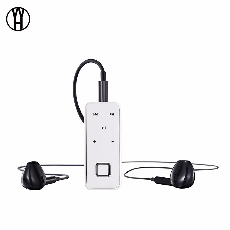 WH Белый наушники bluetooth earpphones n9009