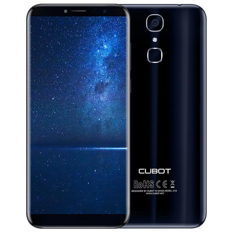 GBTIGER Blue lenovo k920 android 4 4 quad core 4g phone w 3gb ram 32gb rom gps wifi bt black