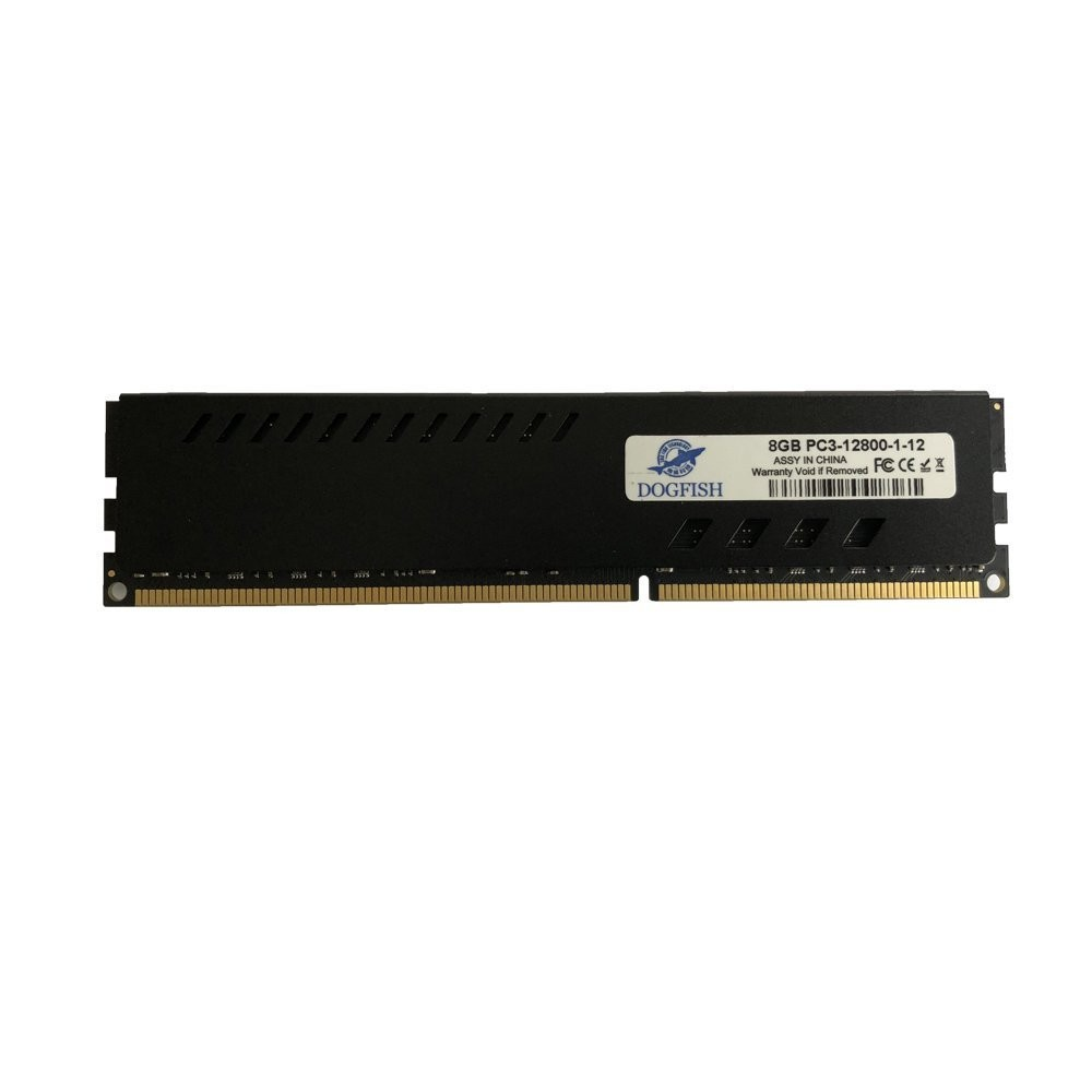 DOGFISH DDR3 1600 ноутбук трансформер dell inspiron 3168 1600 мгц 4 гб 500 гб