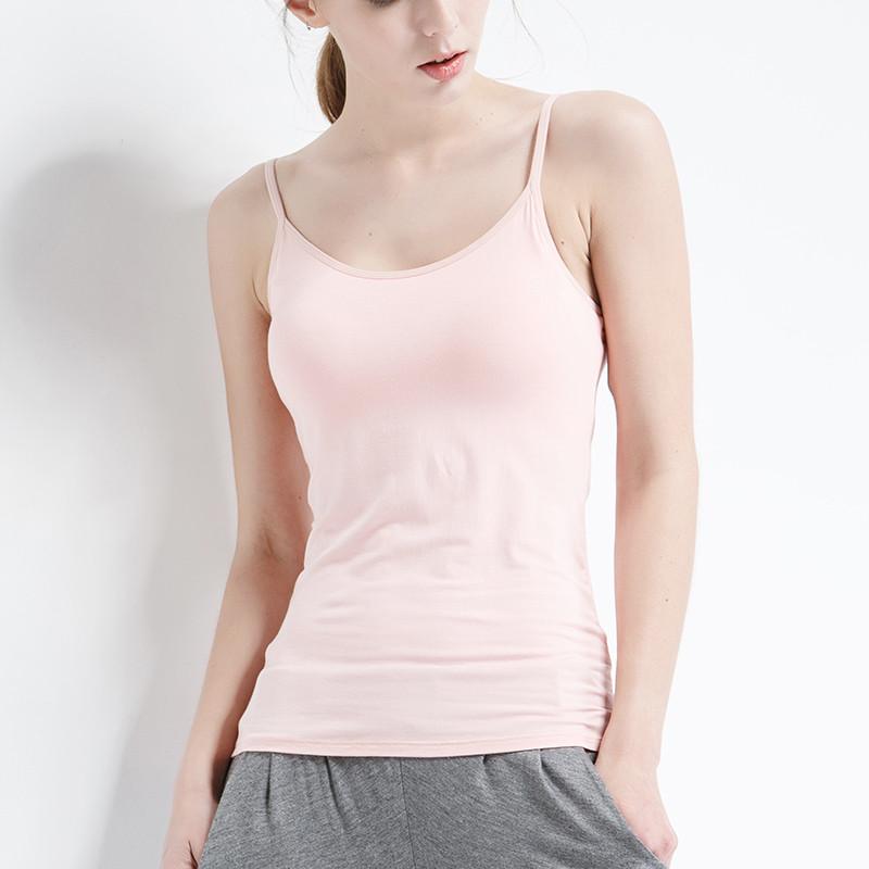 canvaus Розовый Номер XL