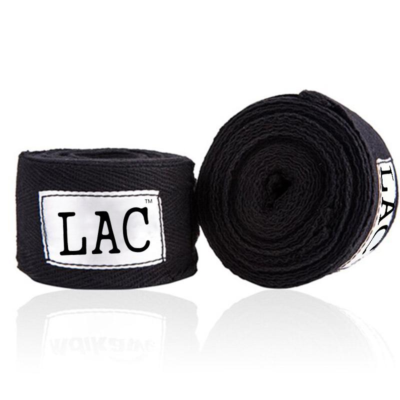 LAC черный 2 шт штанга для фона lumifor lac tb3051