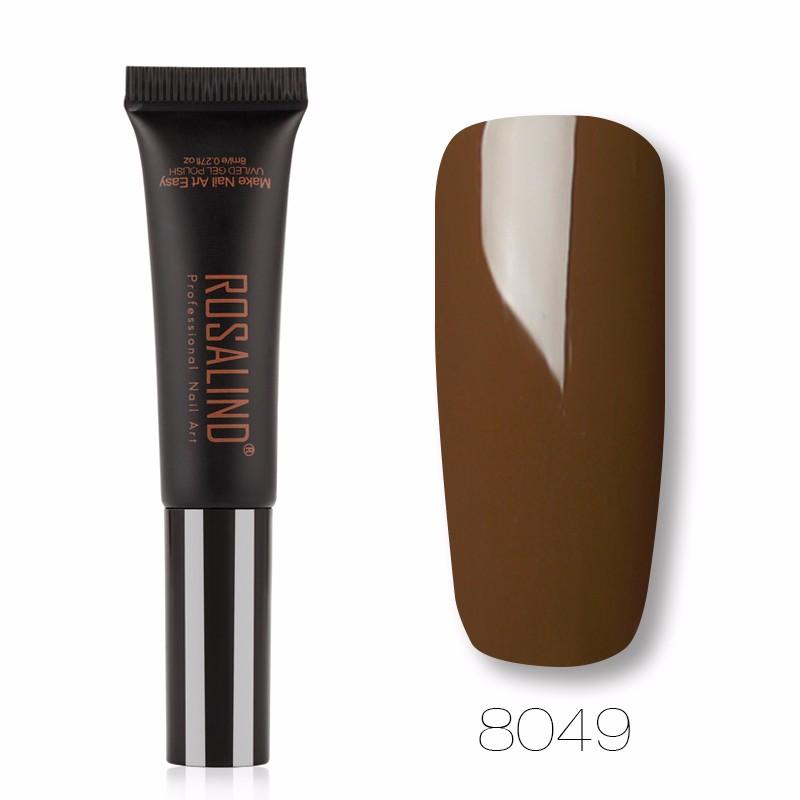 ROSALIND FS330 Электробритва pupa лак для ногтей lasting color gel 014 мечта принцессы