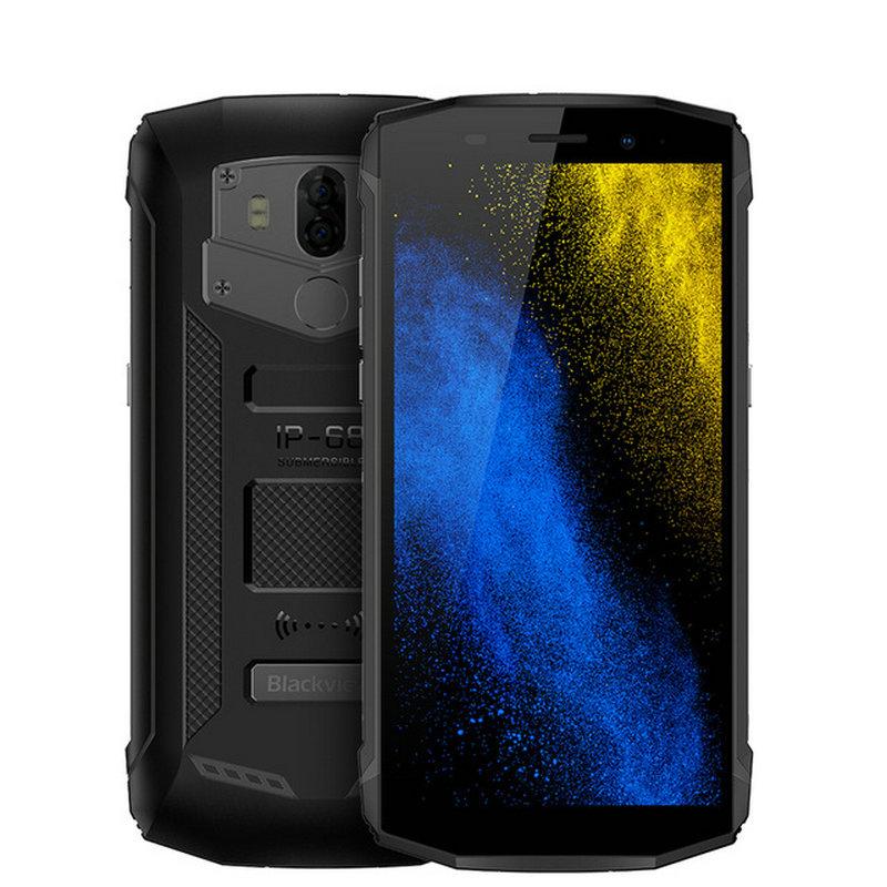 WIRELESS FUTURE CHARGER черный Официальный стандарт blackview a8 смартфон