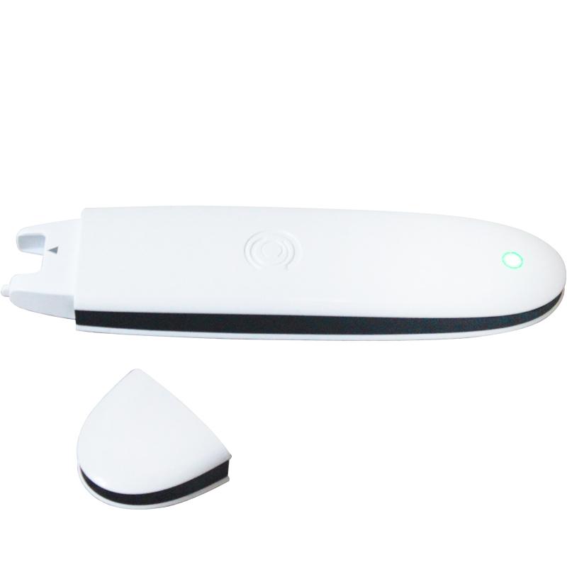 JD Коллекция Bluetooth версии -T100 дефолт HW