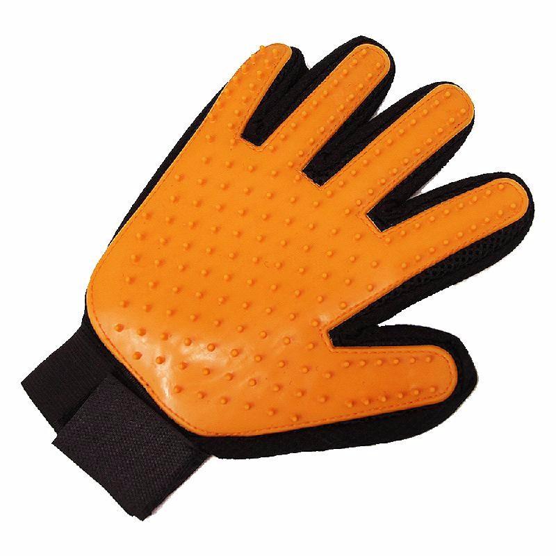 HOMEGEEK оранжевый приют для животных щелково