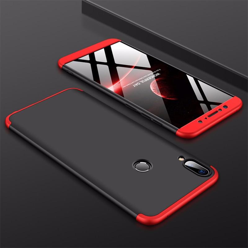 goowiiz Красный черный ASUS zenfone Max Pro M1 термопистолет max pro 85255